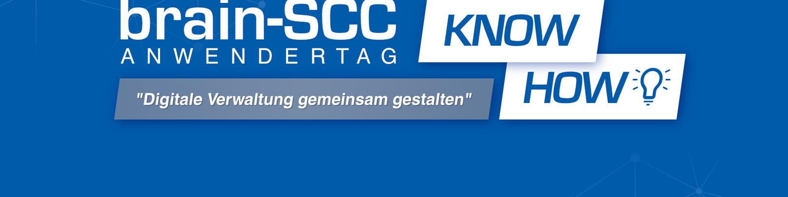 wp at fhd ©brain-SCC GmbH
